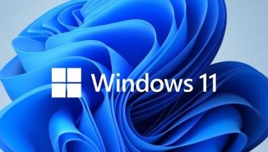 Windows 11正式登場 系統可安裝Android App成最大亮點