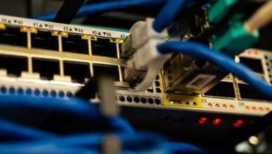 如何挑選網路路由器?WiFi 6無線路由器推薦