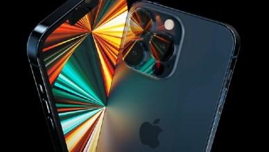 蘋果新機準備好了?iPhone 13系列7款型號傳過ECC認證