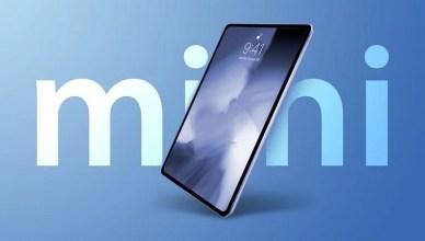 iPad-mini-pro