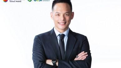 台灣大率先響應GeSI 「數位新使命」倡議行動