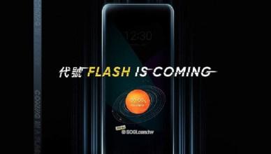 realme打造MagDart生態系 8月初發表磁吸閃充、手機與配件