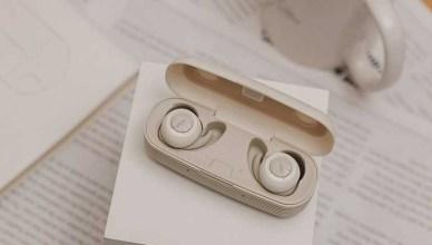 慶祝東奧得獎破紀錄 台灣耳機SpearX M2推限時優惠