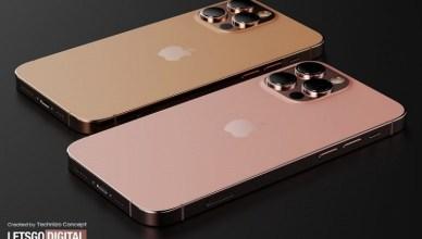 iPhonep 12s Pro