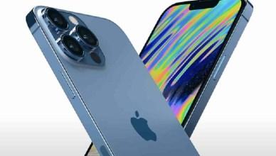 iPhone 13可能9月第三週發表 Apple Watch與AirPods新品傳亮相