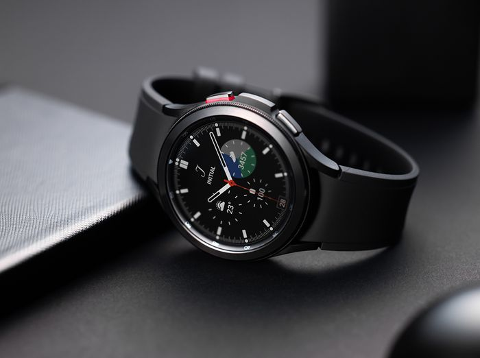 Samsung Galaxy Watch 4與Galaxy Watch 4 Classic:全方位健康守護