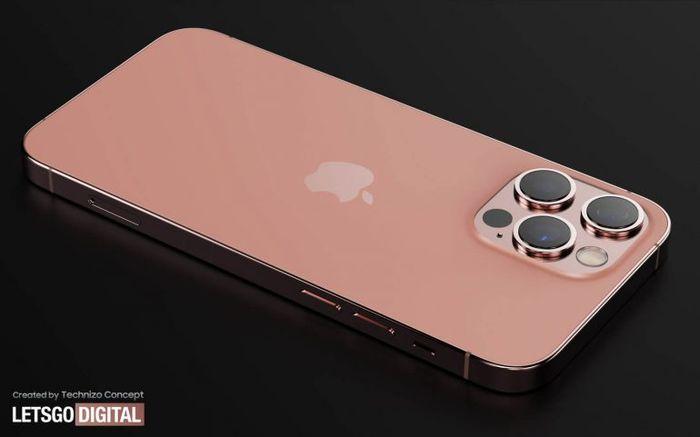 到底會是 iPhone 12s 還是 iPhone 13?