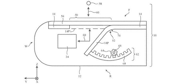 專利技術圖