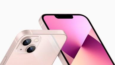 台灣大最愛果粉 iPhone 13專案價0元 獨家Apple Music 6個月免費