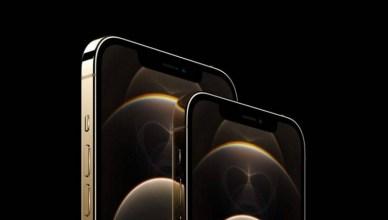 蘋果發表會即將登場 網傳iPhone新機5大升級全整理