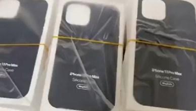 保護殼透露蘋果新機命名iPhone 13 下一代手錶規格傳曝光