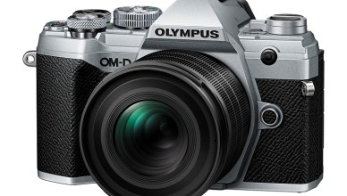 OLYMPUS發布最新M.ZUIKO DIGITAL鏡頭發展藍圖