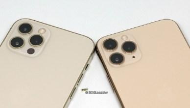 蘋果:機車高頻率震動會影響iPhone的OIS與閉環對焦性能
