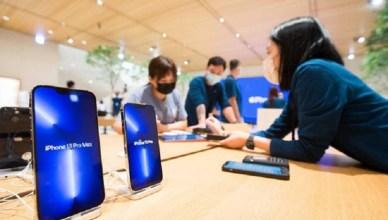 iPhone 13 剛到手就出事?用戶四大災情總整理