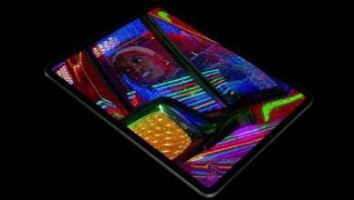 蘋果、三星價格喬不攏 OLED面板iPad要等到2024年