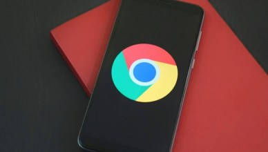 Android 12開始「性能分級」 未來只要看等級就能挑手機