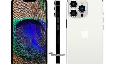 iPhone 13 Pro Max充電速度其實有27W 機身耐用性與前代相同