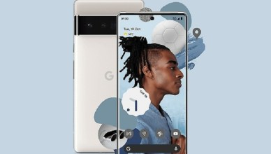 Google Pixel 6重點規格再曝光 新款無線充電器傳一同推出