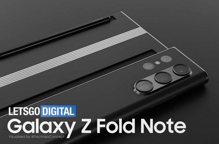 2022 Samsung Galaxy Z 系列