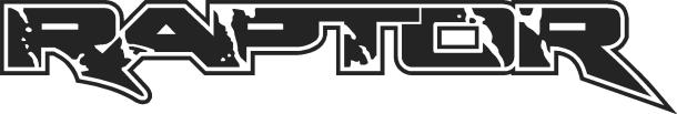 Image result for ford raptor logo