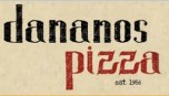 Danano's Pizza Derry Order Online - See Our Menu & Order for collection or Delivery. Phone number and opening hours / times