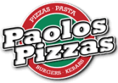 Paolo's Pizza Culmore Menu & Number