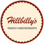 Hillbilly's Derry