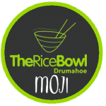 The Rice Bowl Drumahoe