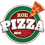 Roe Pizza / Roe Chippy
