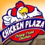 Chicken Plaza Foyle St