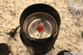 coffee_bean_grinder_watermark