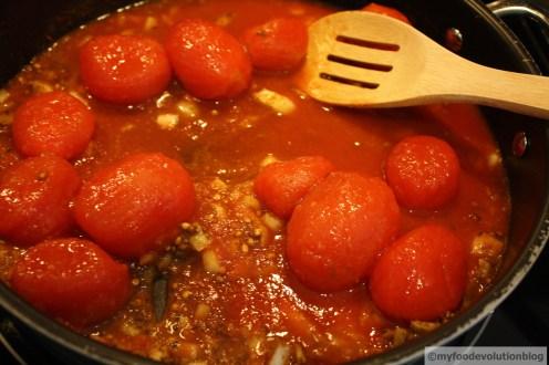 tomatoes for chickpea dumplings_final
