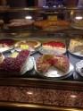 German Bakery spread