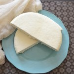 How to make fresh homemade Paneer