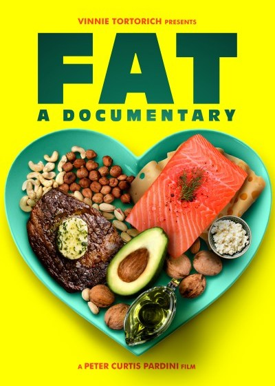 myfoodistry - traditional cooking and modern inspiration - fat, a documentary
