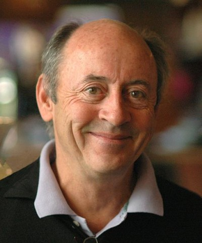 myfoodistry - traditional cooking and modern inspiration - poetry - billy collins