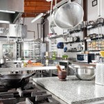 Restaurant Kitchen Design And Food Safety My Food Safety Nation