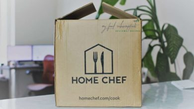 Photo of $40 off Home Chef Coupon Code | Updated 2019