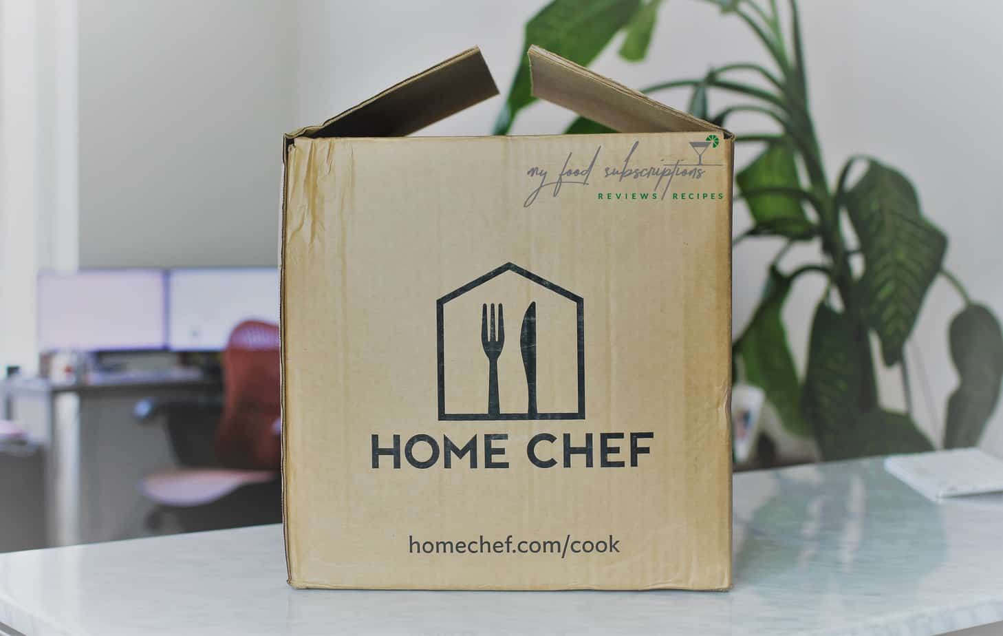 delivery chef coupon code