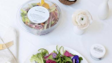 Photo of Review: Sakara (The Meal Kit Victoria's Secret Models Turn To?)