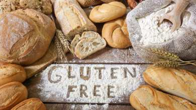 Photo of Gluten-Free Diets (Right For You or Hype?)