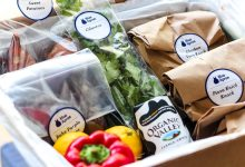 Photo of $60 off Blue Apron Coupon Code | Free Trial | Updated January 2021