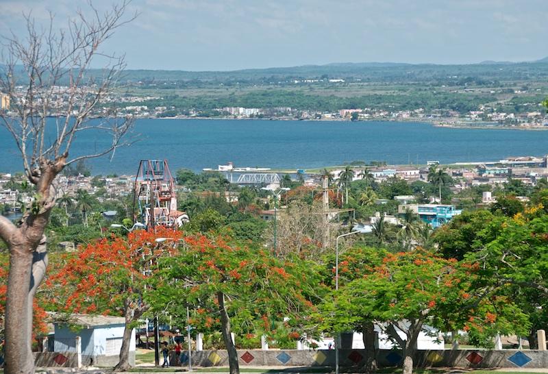Куба, Матанзас