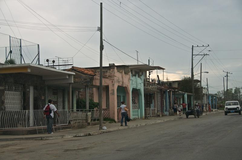 Западная Куба, Пиар-дель-Рио