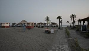 Великий пляж