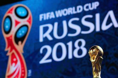 russie-2018