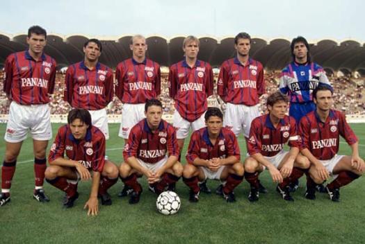 Daniel Dutuel Bordeaux 1994-1995.jpg