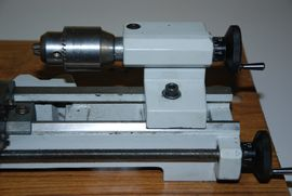 Myford Wood Lathe For Sale - DIY Woodworking Projects