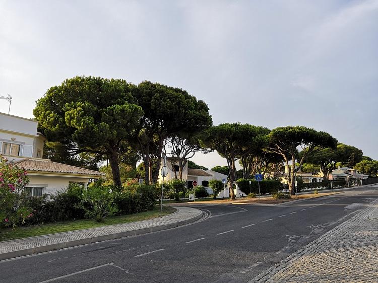 Vilamoura - Algarve, Portugal