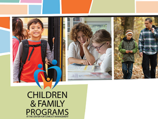 Children and Families Programs